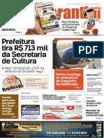 Gazeta de Votorantim edição 282