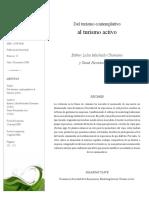 Dialnet-DelTurismoContemplativoAlTurismoActivo-5026300.pdf