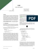 lois-sem.pdf