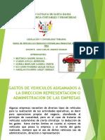 Dialnet-DeterminantesDeLaEstructuraDeCapitalDeLasGrandesEm-5234021