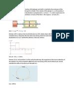 suggestedproblem_ch12.pdf