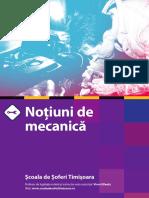 curs_mecanica.pdf