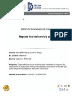 Dialnet-EvolucionHistoricaDeLaContabilidadDeCostesYDeGesti-1199224