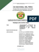 Trabajo Final Huanca Grupo Keny
