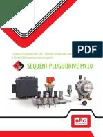 TA01Z146_2_P&DMY10_it_en.pdf