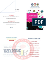 PROGRAMME_EXTENSION.docx