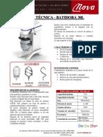 Ficha-tecnica-Batidora-30l.pdf