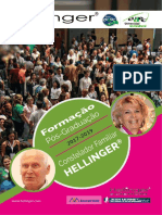 Formacao__Pos_-_Graduacao.pdf