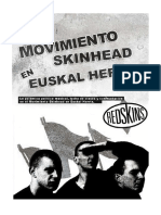 dossier_movimiento_skinhead_euskalherria.pdf