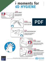 5momentsHandHygiene_A3-2.pdf