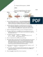 AP Physics C Magetism MC ANS.pdf