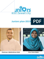 juniors plan 2019.pdf