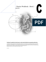 AP Physics C-2 Tests.pdf