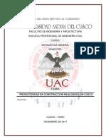 ARqui 3ra Uni
