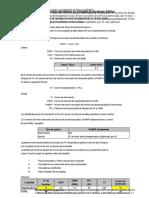 468050275-01 Cn Inst Manual Esp