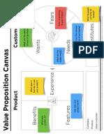 value-proposition-canvas-questions.pdf