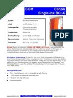 Refill-FAQ-BCI3568