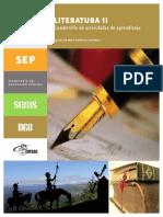 Ejercicios de lírica.pdf