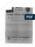 VISHAY P-350A Instruction.pdf