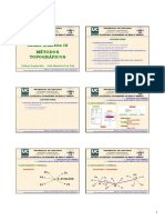 UD III.pdf