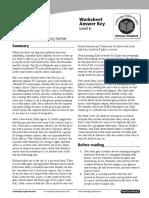 Solo sax AK summury.pdf