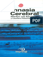 217983303-Varios-Gimnasia-Cerebral-opd.pdf
