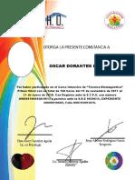 OSCAR DORANTES HUERTA  (6).pdf