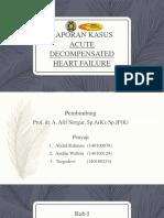 ADHF-2.pptx