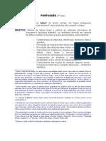 programa _ portugues_ 1fase