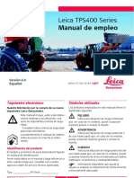 Leica_TPS-400series.pdf