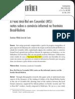 A Feira Bras-Bol em Corumbá (MS) GUSTAVO VILELA.pdf