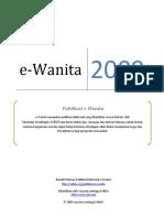 e-wanita_2009.pdf