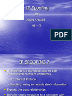 28204452-IP-Spoofing