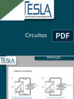 circuitos-1.pdf