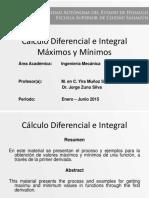 Maximos_y_Mínimos.pptx