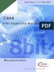 sac-c868