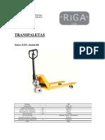 ficha_tecnica_transpaletas_648594129.pdf