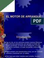 motor-de-arranque-1230983537567746-2.pdf