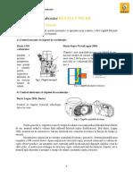 Laborator RENAULT_PID_RR.docx