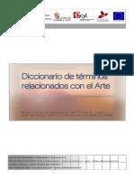 diccionario arte completo VMLD.pdf