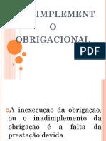 2018611_183345_Inadimplementoobrigacional.pptx