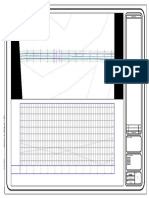 Proyecto de Transporte 1-Sheet - (7)