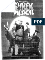 210874004-Shrek-the-Musical-Piano-Vocal-Score.pdf
