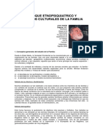Enfoque_Etnopsiquiatrico (2)
