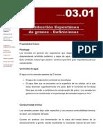 Aplicacion ISO 31000 en Sector Asegurador
