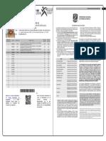 080707013.pdf