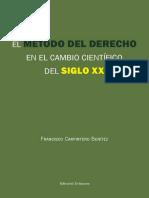 MetododelDerecho.pdf