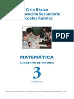 cuaderno de estudio3.pdf