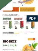 BB Nutrient Schedule Trypack INDOOR ES 2017-08-14 Back (1)