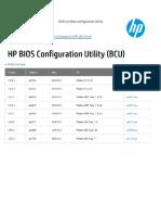 UUID Con Bios Configuration Utility (1)